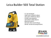leica-builder-503-total-station1